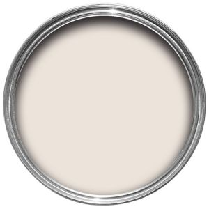 View Dulux Timeless Classics Dusted Cappuccino Matt Emulsion Paint 2.5L details