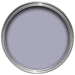 View Dulux Timeless Classics Pressed Thistle Matt Emulsion Paint 2.5L details