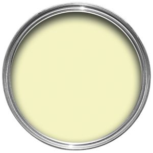 View Hammerite Cream Gloss Metal Paint 750ml details