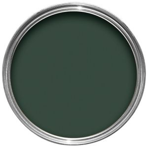 View Hammerite Wild Thyme Gloss Metal Paint 250ml details