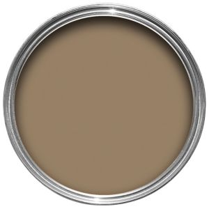 View Hammerite Muted Clay Gloss Metal Paint 250ml details