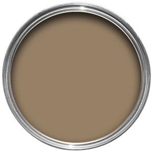 View Hammerite Muted Clay Gloss Metal Paint 750ml details