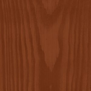 View Cuprinol Teak Furniture Stain 750ml details