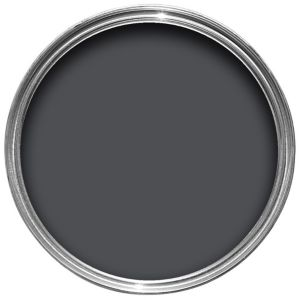 View Dulux Trade Grey High Sheen Primer & Undercoat 2.5L details
