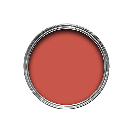 Dulux Made By Me Interior Exterior Caribbean Coral Gloss Multipurpose Paint 250ml