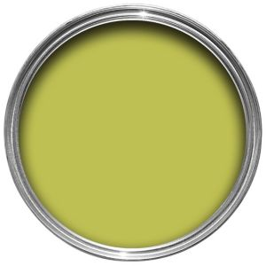 View Dulux Bathroom + Luscious Lime Soft Sheen Emulsion Paint 2.5L details