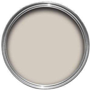 Image of Dulux Bathroom+ Egyptian cotton Soft sheen Emulsion paint 2.5L