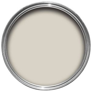 View Dulux Bathroom + Egyptian Cotton Soft Sheen Emulsion Paint 50ml Tester Pot details