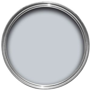 View Dulux Bathroom + Misty Mirror Soft Sheen Emulsion Paint 2.5L details