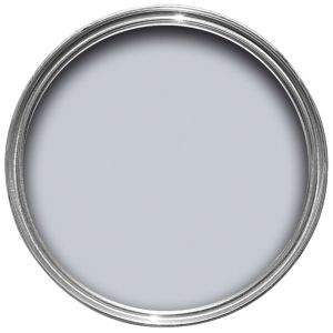 View Dulux Bathroom + Misty Mirror Soft Sheen Emulsion Paint 50ml Tester Pot details