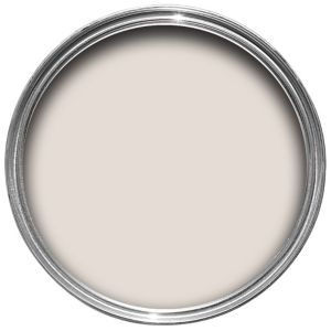 View Dulux Endurance Nutmeg White Matt Emulsion Paint 2.5L details