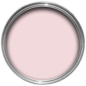 View Dulux Endurance Sorbet Matt Emulsion Paint 2.5L details