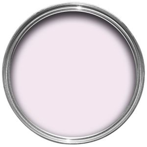 View Dulux Light & Space Spring Rose Matt Emulsion Paint 2.5L details