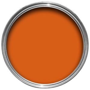 View Dulux Kitchen + Moroccan Flame Matt Emulsion Paint 2.5L details