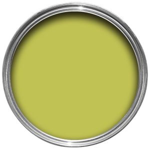 View Dulux Kitchen + Luscious Lime Matt Emulsion Paint 2.5L details