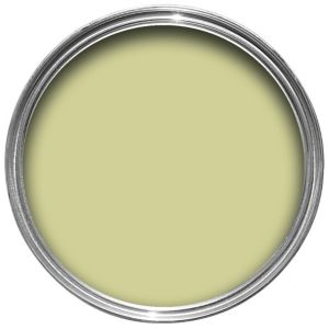 View Dulux Kitchen + Melon Sorbet Matt Emulsion Paint 2.5L details