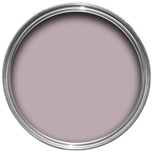 View Dulux Once Dusted Fondant Matt Emulsion Paint 2.5L details