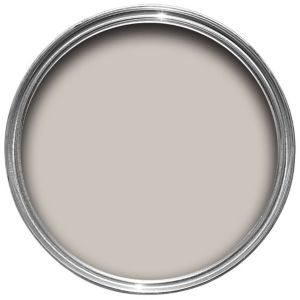 View Dulux Once Nutmeg White Matt Emulsion Paint 5L details