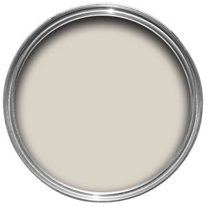Dulux Almond White Matt Emulsion Paint 5L