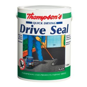 View Thompson's Sealant details