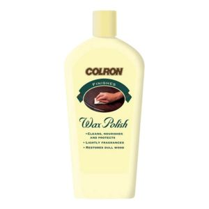 View Colron Furniture Polish 300ml details