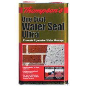 View Thompson's Water Sealant details