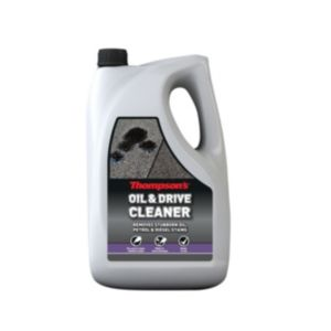 View Thompson's Oil & Drive Cleaner 1L details