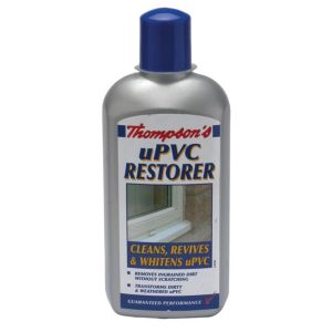 View Thompson's Internal & External PVCu Restorer 480ml details