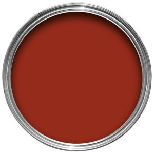 View Ronseal Diamond Hard Terracotta Satin Floor Paint 2.5L details