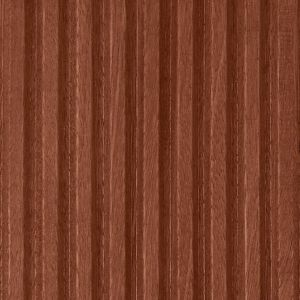 View Ronseal Rich Teak Matt Decking Stain 5L details