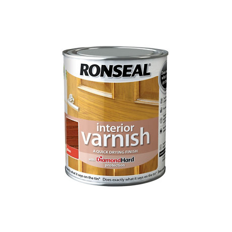 Varnishes