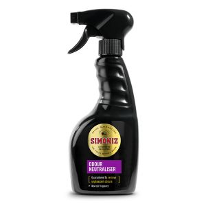 Image of Simoniz Odour remover 500ml