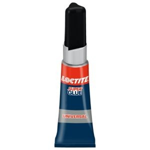 Image of Loctite Superglue gel