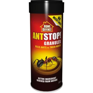 Image of Home Defence Fast Action Antstop Pest Control