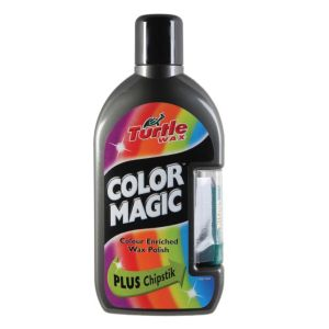 View Turtle Wax Colour Restorer 500ml details