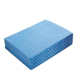 Image of Oakey Cleaning Cloths Pack of 50