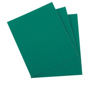 View Oakey 120 Fine Sandpaper Sheet, Pack of 3 details
