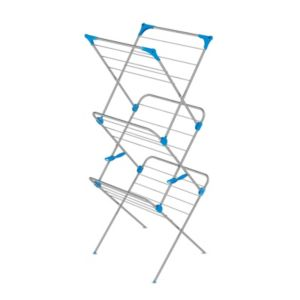 Image of Minky 3-Tier Airer 15m