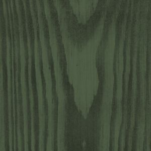 View Cuprinol Spruce Green Matt Wood Preserver 4L details