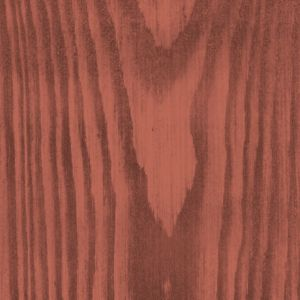 View Cuprinol Red Cedar Matt Wood Preserver 4L details