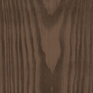 View Cuprinol Country Oak Matt Wood Preserver 4L details