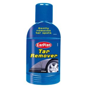 View Carplan Tar Remover 375ml details