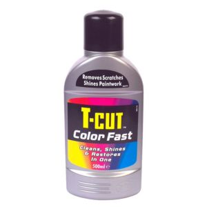 Image of T-Cut Colour Restorer 500ml