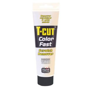 View T-Cut Scratch Remover 150G details
