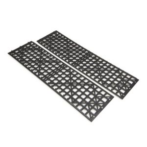 Image of Carplan Snow Treads Pack of 2