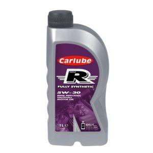 Image of Triple R Bmw Petrol & Diesel Engine Oil 1L