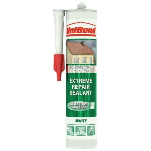 View Unibond White Sealant details