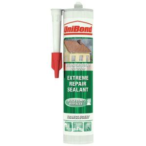 Image of UniBond Ready to use Multi-purpose Sealant