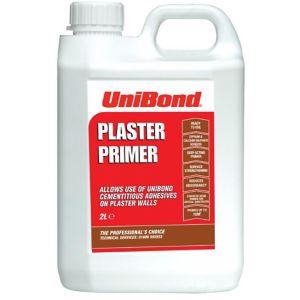 Image of UniBond Plaster primer 2L Jerry can
