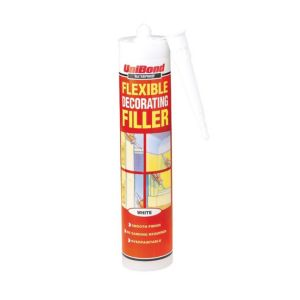 View Unibond Filler 285ml details